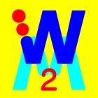 WeMorse icon