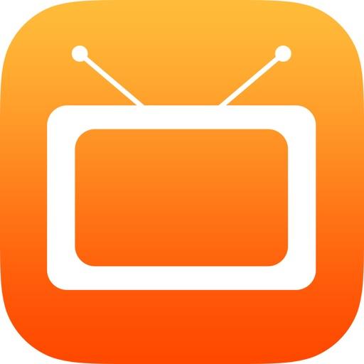 电视节目预告 -卫视央视时刻表大全