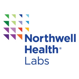 Northwell Health Labs