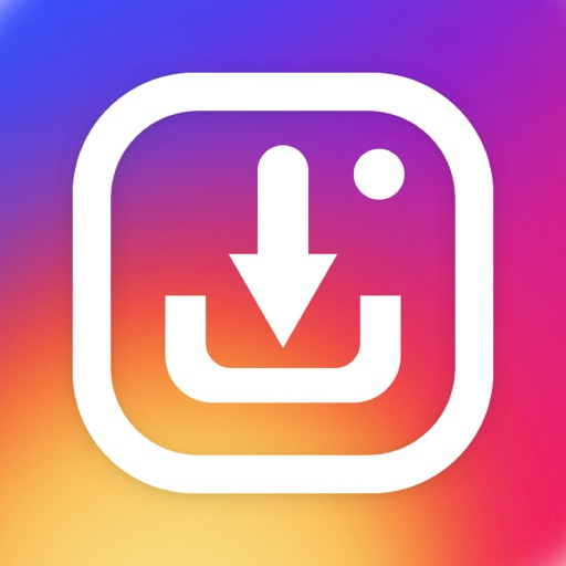 Image result for Insta save