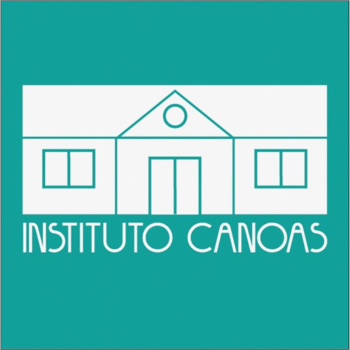Instituto Canoas