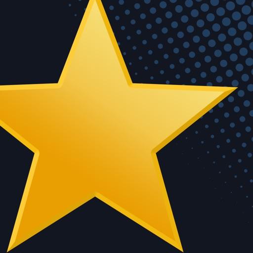 IndyStar app logo