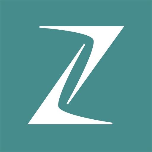 Zerynth App iOS App