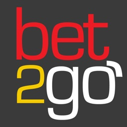Bet2Go Sports Betting Odds Football Racing & More