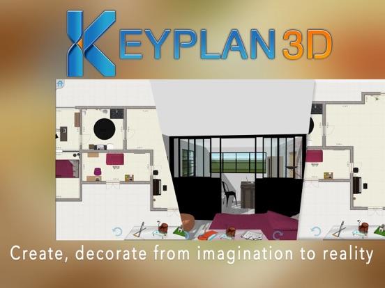 ... Keyplan 3D   Home Design Screenshots ...