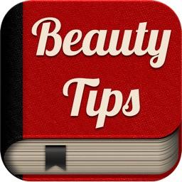 Beauty Tips: