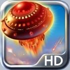 时空塔防 HD icon