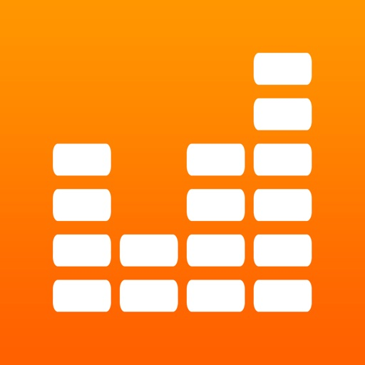 Listen: Daily Audio News Podcast App Free