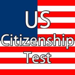 US Citizenship Test 2017 Updated