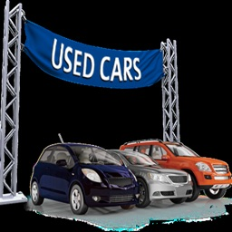 Used Car Guide and Tips-Consumer Reports