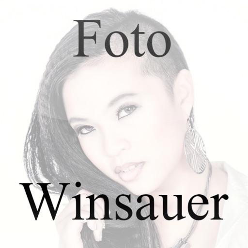 Foto Winsauer icon