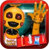 Nail Doctor Game for five nights at freddy's Ranking