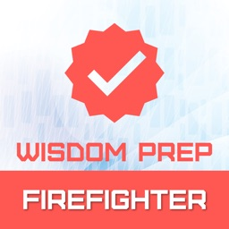 Firefighter Exam Prep - 2017