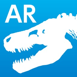 Dino AR