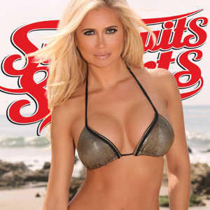 AAA+ Swimsuits & Sports Magazine App For Men Magazines & Newspapers app