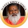 Nadi Shuddhi Yoga - iPhoneアプリ