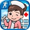看護師求人情報まとめ - iPhoneアプリ