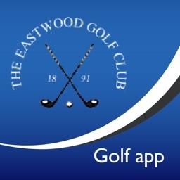Eastwood Golf Club - Buggy