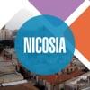 Nicosia Travel Guide