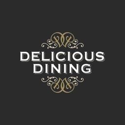 Delicious Dining App