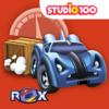 Rox 'n' Roll