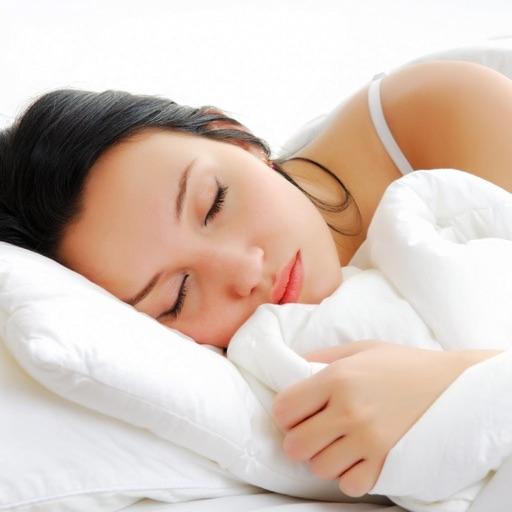 BestSleep