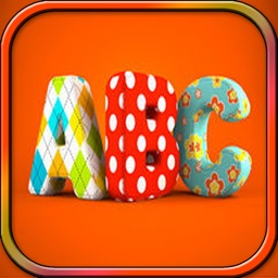 ABC Phonics 123 Addition Multiplication toddlers