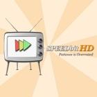 SPEEDbit HD icon