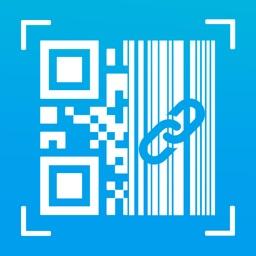 QR code reader - QR code scanner