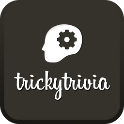 TrickyTrivia -General Knowledge Quiz
