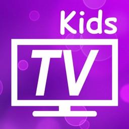 Kids Television