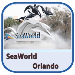 The Great App For SeaWorld Orlando