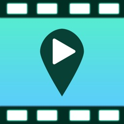 Video Mappr - Geotag Videos & Add Movie Locations