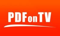 PDFonTV