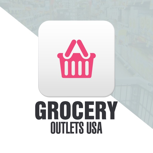 Grocery Outlets USA