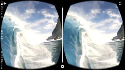 点击获取VR Surfing Pro - Surf with Google Cardboard