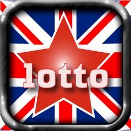 Lotto Live Free