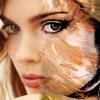 PaintingFoto - iPadアプリ