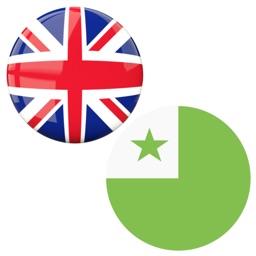 English to Esperanto Translator