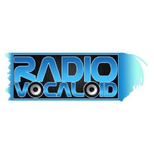 Radio Vocaloid Omake