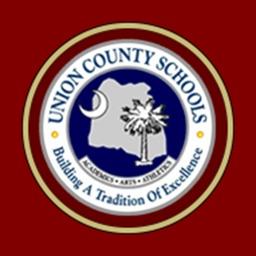 Union County Schools