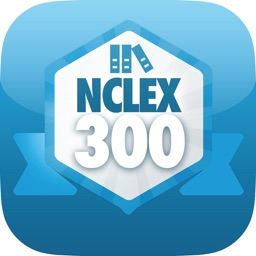 NCLEX Pharmacology 300 Top Meds