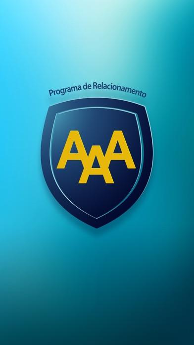 Programa Triple A app image