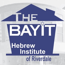 Hebrew Institute of Riverdale - The Bayit