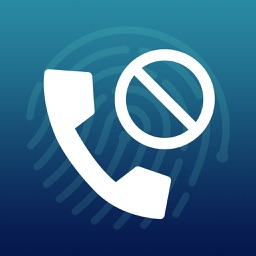 Call Blocker: Block Unwanted Calls & Spam Numbers