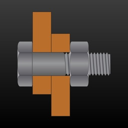 Bolt Design: Shear, Tension and Bearing Strength