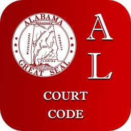Alabama Courts 2016
