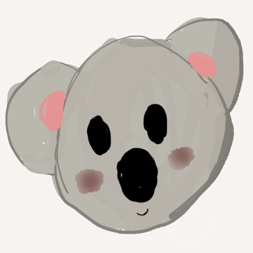 Koalaty Love Puns