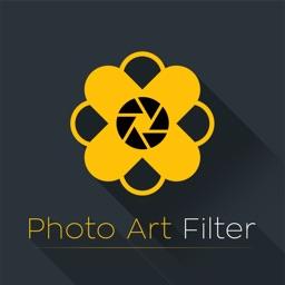 Photo Editor -Insta Art Filters