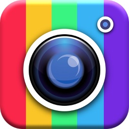 Photo Editor Pro – Pic Effects Filters